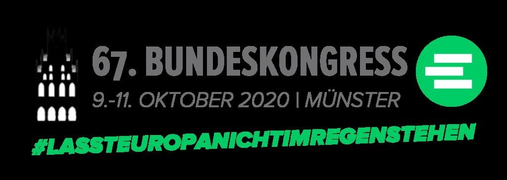 BuKo-2020-Logo