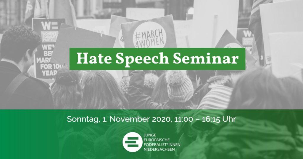 Sharepic-Hate-Speech-Seminar