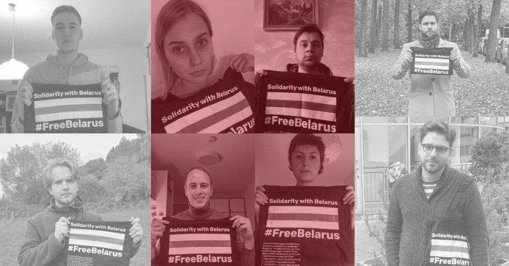 Share Pic Belarus Resolution